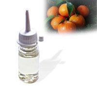 аромат Елка и мандарины
